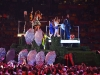 leona-lewis-performs-at-the-closing-ceremony-for-the-beijing-2008-olympic-games-02