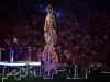 leona-lewis-performs-at-the-closing-ceremony-for-the-beijing-2008-olympic-games-03