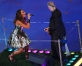 leona-lewis-performs-at-the-closing-ceremony-for-the-beijing-2008-olympic-games-05