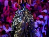leona-lewis-performs-at-the-closing-ceremony-for-the-beijing-2008-olympic-games-06