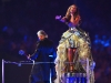 leona-lewis-performs-at-the-closing-ceremony-for-the-beijing-2008-olympic-games-07