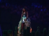 leona-lewis-performs-at-the-closing-ceremony-for-the-beijing-2008-olympic-games-08