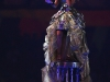 leona-lewis-performs-at-the-closing-ceremony-for-the-beijing-2008-olympic-games-11