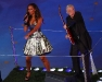 leona-lewis-performs-at-the-closing-ceremony-for-the-beijing-2008-olympic-games-15