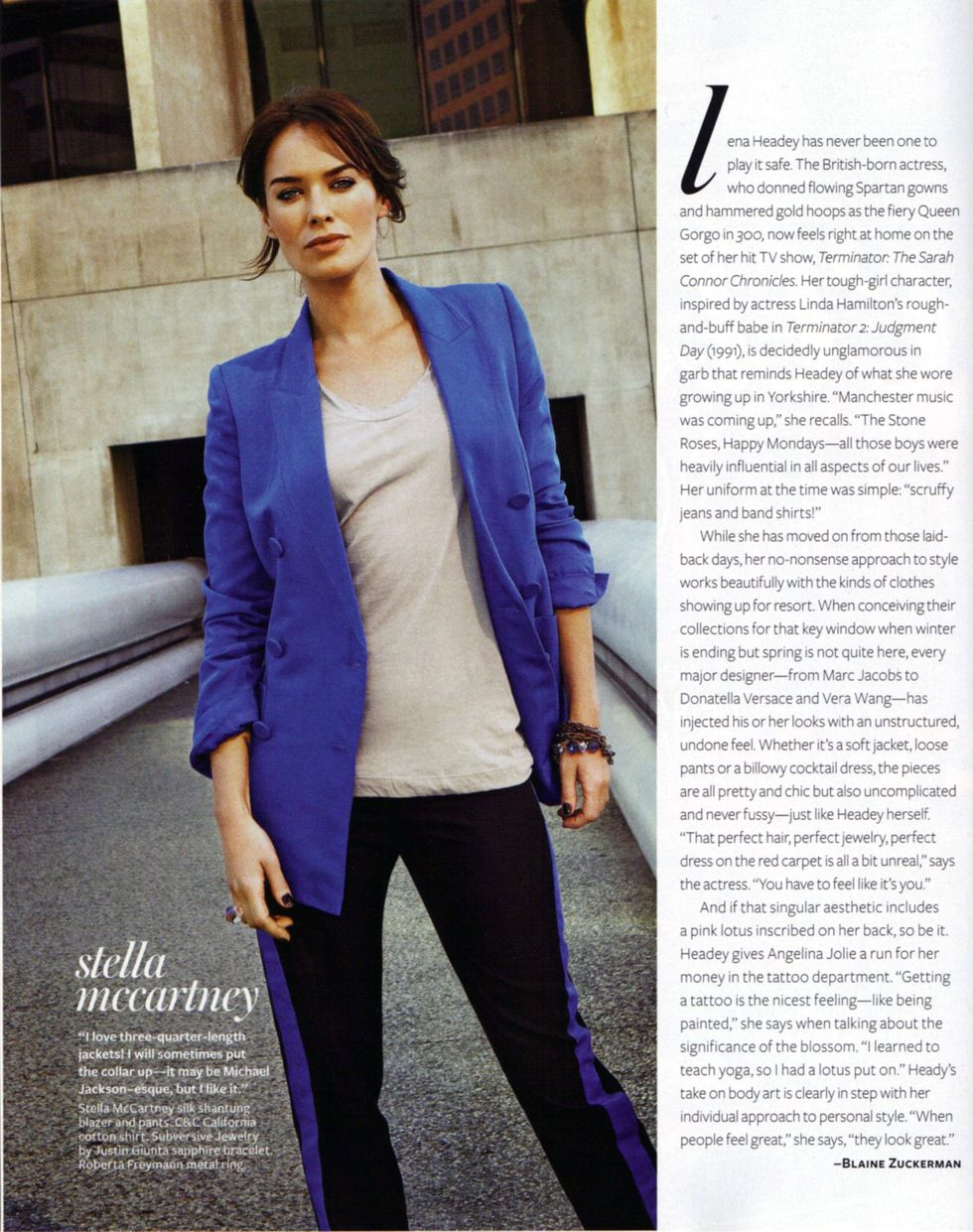 lena-headey-instyle-magazine-november-2008-01