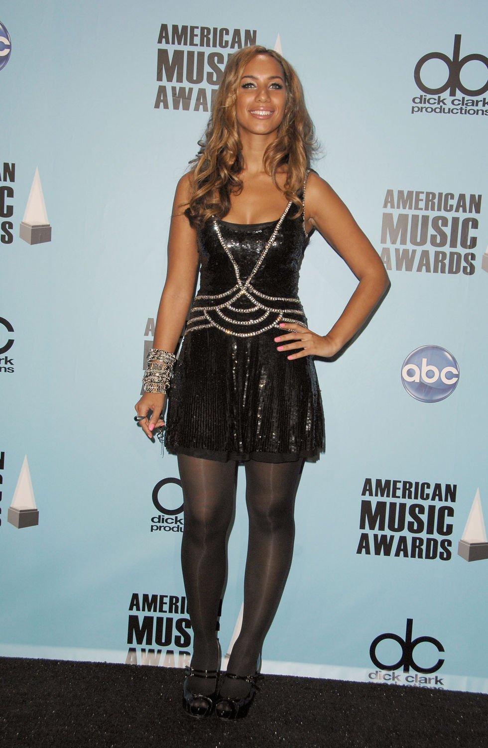leona-lewis-2008-american-music-awards-01