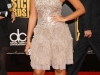 leona-lewis-2008-american-music-awards-09