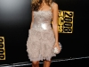 leona-lewis-2008-american-music-awards-13