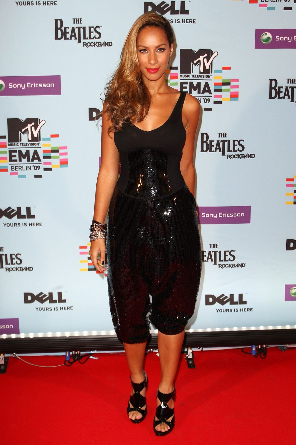 leona-lewis-2009-mtv-europe-music-awards-01