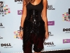 leona-lewis-2009-mtv-europe-music-awards-06