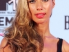 leona-lewis-2009-mtv-europe-music-awards-08