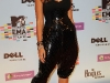 leona-lewis-2009-mtv-europe-music-awards-09