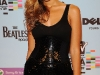 leona-lewis-2009-mtv-europe-music-awards-10