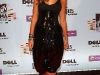 leona-lewis-2009-mtv-europe-music-awards-11