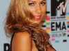 leona-lewis-2009-mtv-europe-music-awards-13