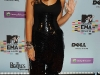 leona-lewis-2009-mtv-europe-music-awards-15