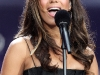 leona-lewis-at-the-concert-in-honour-of-nelson-mandelas-90th-birthday-01