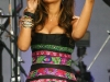 leona-lewis-at-the-concert-in-honour-of-nelson-mandelas-90th-birthday-02