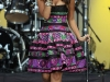 leona-lewis-at-the-concert-in-honour-of-nelson-mandelas-90th-birthday-03