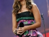 leona-lewis-at-the-concert-in-honour-of-nelson-mandelas-90th-birthday-04