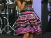 leona-lewis-at-the-concert-in-honour-of-nelson-mandelas-90th-birthday-05