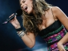 leona-lewis-at-the-concert-in-honour-of-nelson-mandelas-90th-birthday-06