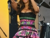 leona-lewis-at-the-concert-in-honour-of-nelson-mandelas-90th-birthday-09