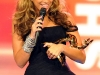 leona-lewis-bambi-awards-2008-03