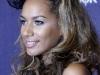 leona-lewis-bambi-awards-2008-04