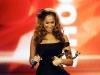 leona-lewis-bambi-awards-2008-05