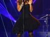 leona-lewis-bambi-awards-2008-06
