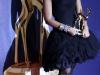 leona-lewis-bambi-awards-2008-07