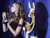 leona-lewis-bambi-awards-2008-12