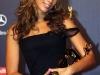 leona-lewis-bambi-awards-2008-14