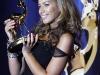 leona-lewis-bambi-awards-2008-15