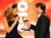 leona-lewis-bambi-awards-2008-16