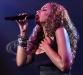 leona-lewis-third-annual-hennessy-artistry-concert-series-finale-in-new-york-city-01