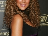 leona-lewis-third-annual-hennessy-artistry-concert-series-finale-in-new-york-city-05