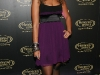 leona-lewis-third-annual-hennessy-artistry-concert-series-finale-in-new-york-city-06