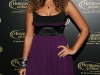 leona-lewis-third-annual-hennessy-artistry-concert-series-finale-in-new-york-city-08