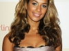 leona-lewis-tribute-to-bambi-2008-charity-in-rust-01