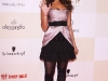 leona-lewis-tribute-to-bambi-2008-charity-in-rust-02