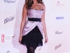 leona-lewis-tribute-to-bambi-2008-charity-in-rust-03