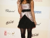 leona-lewis-tribute-to-bambi-2008-charity-in-rust-07