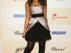 leona-lewis-tribute-to-bambi-2008-charity-in-rust-08