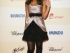 leona-lewis-tribute-to-bambi-2008-charity-in-rust-09