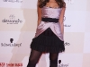 leona-lewis-tribute-to-bambi-2008-charity-in-rust-10