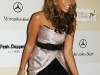 leona-lewis-tribute-to-bambi-2008-charity-in-rust-12