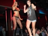 lily-allen-at-aura-nightclub-in-paradise-islannd-13