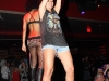 lily-allen-at-aura-nightclub-in-paradise-islannd-15